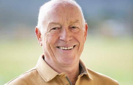 Joaquim Costa - - Conseiller municipal